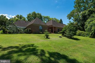 3200 Windrows Way, Eden, MD 21822