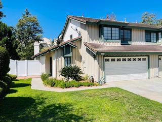 10675 Matinal Cir, San Diego, CA 92127