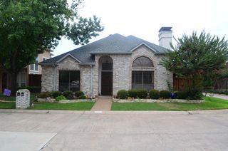 4204 S Capistrano Dr, Dallas, TX 75287