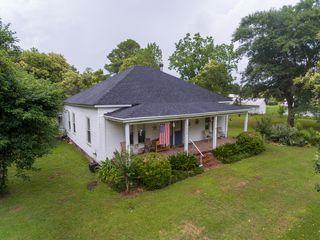 1408 Branchdale Hwy, Vance, SC 29163