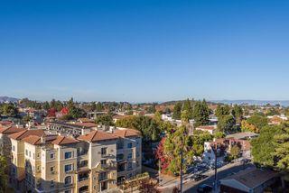 1 Baldwin Ave #802, San Mateo, CA 94401