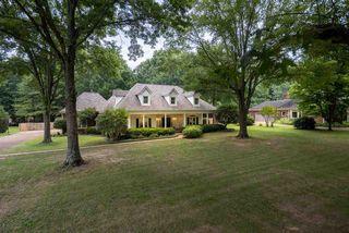 3752 Davies Manor Dr, Memphis, TN 38133