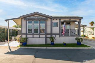 23820 Ironwood Ave #228, Moreno Valley, CA 92557