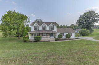 289 Red Oak Trl, Spring Hill, TN 37174