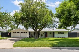 1412 Hibiscus Ave, Mcallen, TX 78501