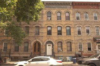1406 Jefferson Ave, Brooklyn, NY 11237