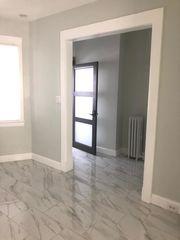237 Pelton Ave, Staten Island, NY 10310