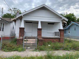 723 Parker St, Jacksonville, FL 32202