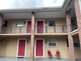 4836 Atlantic Blvd #119, Jacksonville, FL 32207