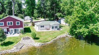 5474 W Sycamore Hill Ln, Silver Lake, IN 46982