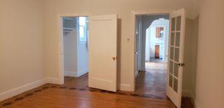 850 Oak St #4, San Francisco, CA 94117
