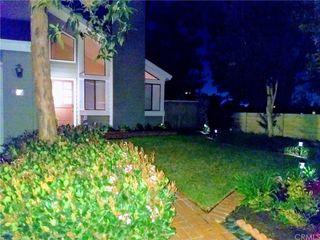 42 Summerfield #21, Irvine, CA 92614