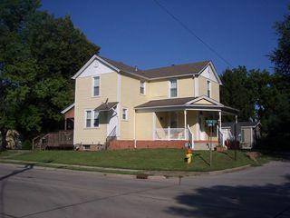 3 N Delaware Ave, Belleville, IL 62221