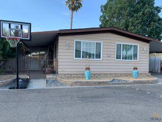 3535 Stine Rd #183, Bakersfield, CA 93309
