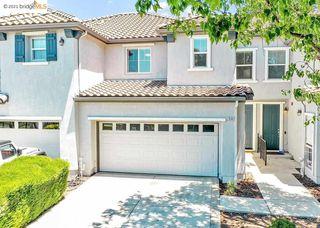 1344 Harrison Ln, Brentwood, CA 94513