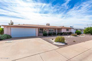 6239 E Decatur St, Mesa, AZ 85205
