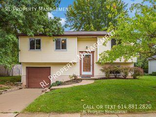 8987 Stillwater Dr, Galloway, OH 43119