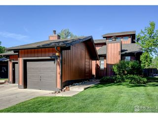1935 Waters Edge St #G, Fort Collins, CO 80526