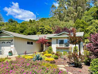 3480 Via Flores, Soquel, CA 95073