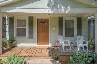 4438 Genessee St, Kansas City, MO 64111
