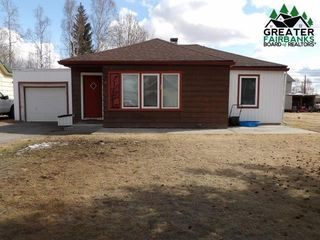 1423 Laurene St, Fairbanks, AK 99701