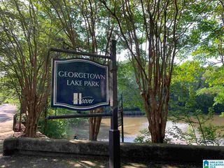 2869 Georgetown Dr, Vestavia Hills, AL 35216