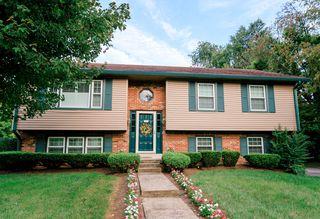 2940 Neal Dr, Lexington, KY 40503