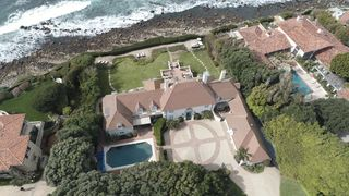 605 Paseo Del Mar, Palos Verdes Estates, CA 90274