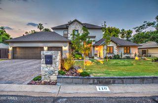 110 E Northview Ave, Phoenix, AZ 85020