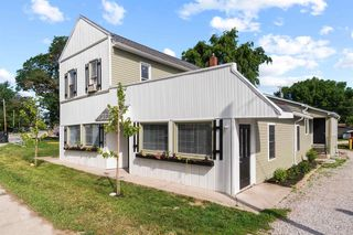17425 State Road 37, Harlan, IN 46743