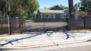 21629 Cottonwood Ave, Moreno Valley, CA 92553