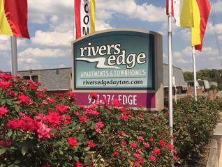 4339 Riverside Dr, Dayton, OH 45405