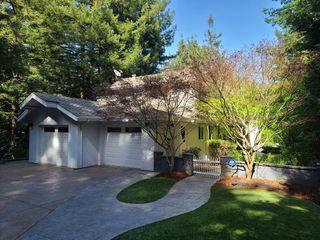 1717 Granite Creek Rd, Santa Cruz, CA 95065