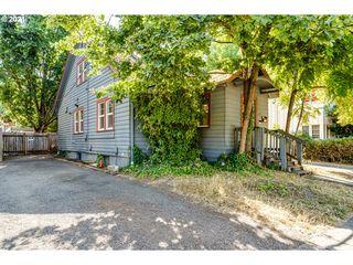 1471 Mill St, Eugene, OR 97401