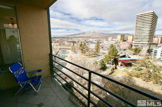 280 Island Ave #1105, Reno, NV 89501