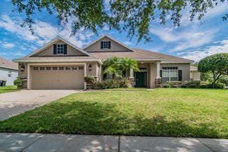 415 Amethyst Ave, Auburndale, FL 33823