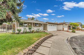 718 Pritchard Ct, Santa Clara, CA 95051