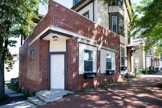 127 Cumberland Ave #1, Portland, ME 04101