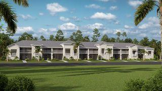 Babcock National : Veranda Condominiums, Punta Gorda, FL 33982