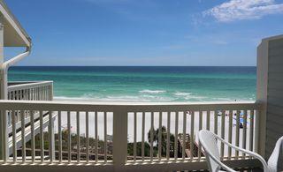 8294 E State Highway 19 #30-A, Rosemary Beach, FL 32461