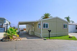 13162 Highway 8 #107, El Cajon, CA 92021