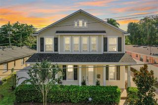 41 N Glenwood Ave #A, Orlando, FL 32803