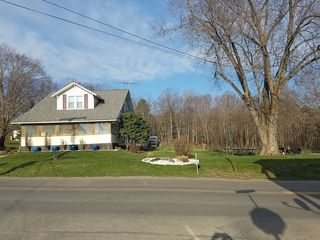 12181 Route 66, Clarion, PA 16214