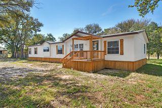 143 Twin Oaks Rd, Mineral Wells, TX 76067
