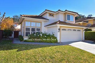 2216 Terracewood Ln, Escondido, CA 92026