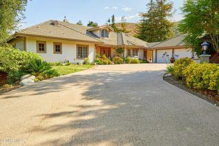 3972 Wild Sage Ct, Thousand Oaks, CA 91362