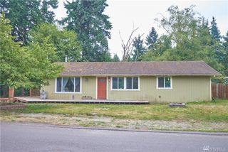 610 51st St SW, Everett, WA 98203