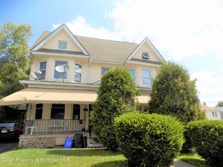 1402-1404 Schlager St, Scranton, PA 18504