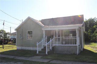 118 Cook St, Westville, IL 61883