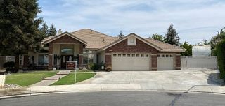 4102 Rock Lake Dr, Bakersfield, CA 93313